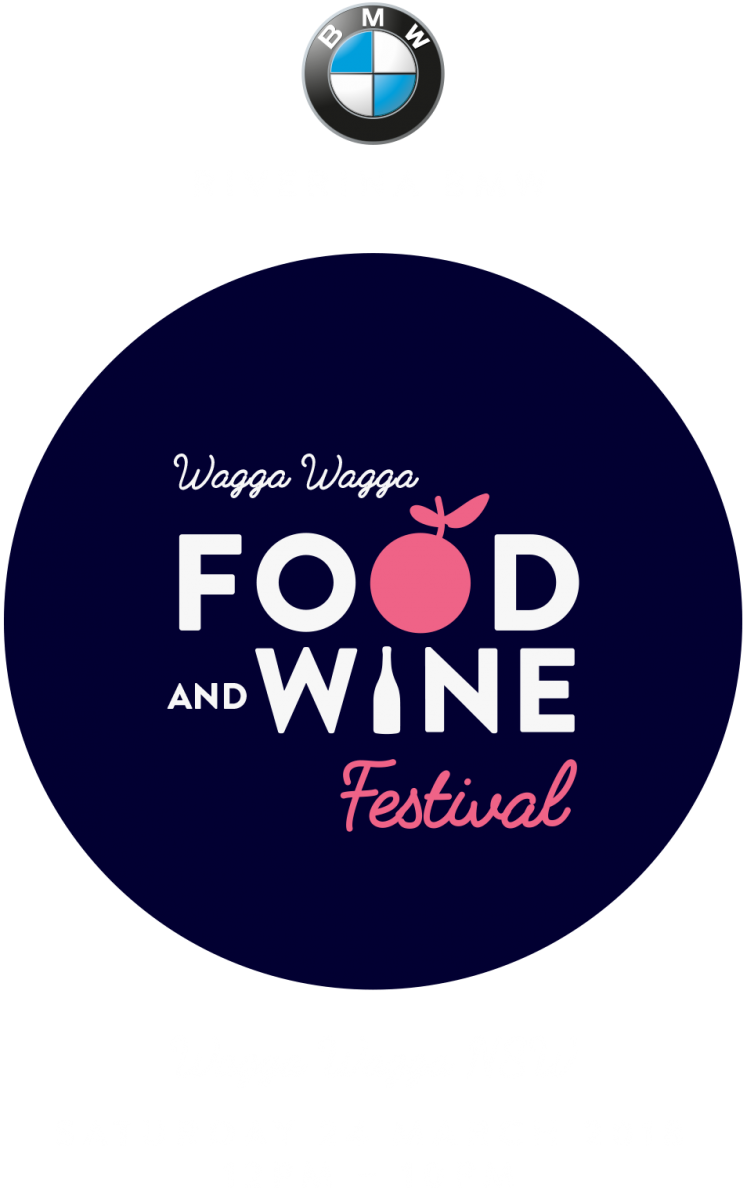 Wagga Food and Wine Festival